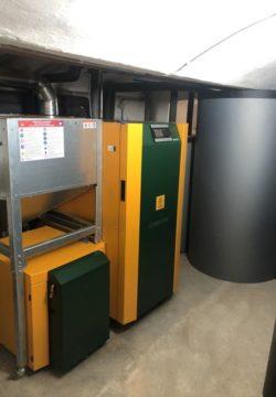 biomasse_reuter und wiesner 02
