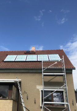 solarthermie_reuter und wiesner 01