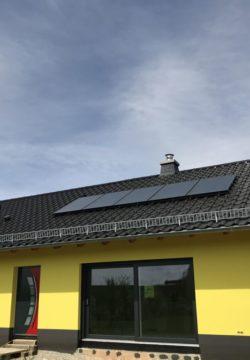 solarthermie_reuter und wiesner 03